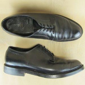 Executive Imperial Mason US 9.5 C Men Oxford Shoes